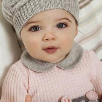 Agence de garde d'enfants Bruxelles: Asma