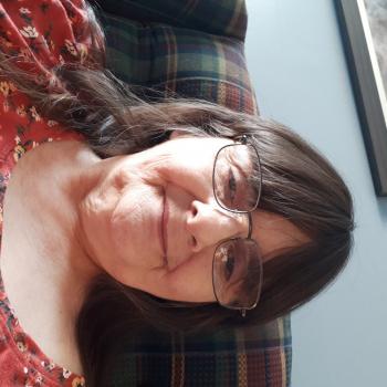 Nannies in Trois-Rivières: Marie-Julie