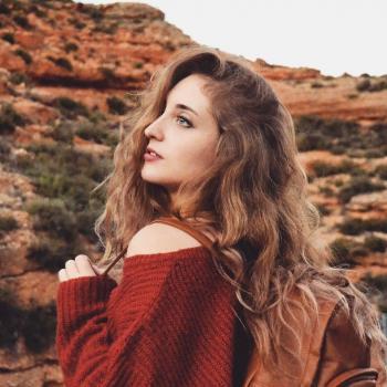 Babysitter Cornellà de Llobregat: Esther