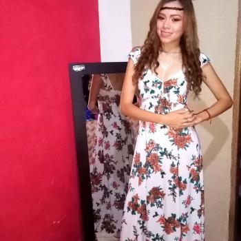 Niñera Medellín: Martha valeria