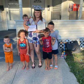 Babysitter in Dover (New Jersey): Summer