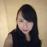 Rosaura Muñoz Quiroz