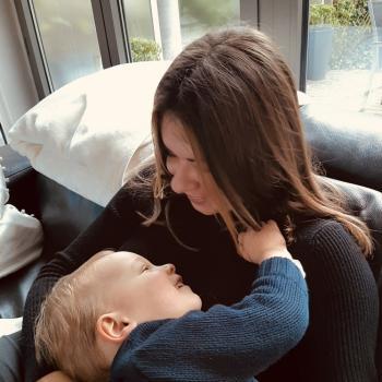 Babysitters in Zaventem: Julie