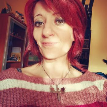 Lavoro per babysitter Malnate: lavoro per babysitter Sara