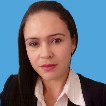 Niñera en Sibaté: Soranny