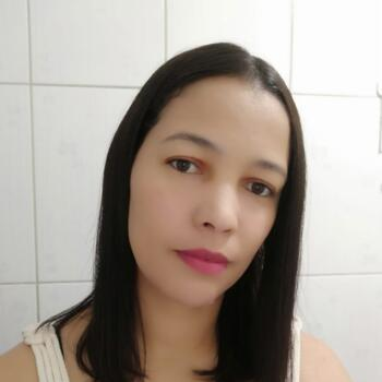 Babá em Sorocaba: Juliana