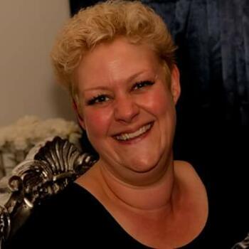 Babysitter in Voorburg: Judith