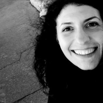 Educatrice Limana: Valentina