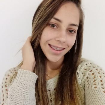 Babá em Guaíba: Ana