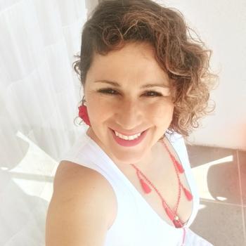 Niñera en Quilpué: Rossana