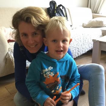 Oppaswerk Castricum: oppasadres Mariska