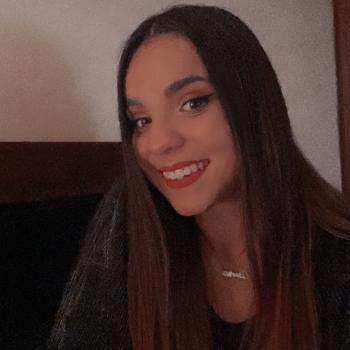Niñera Almería: Laura