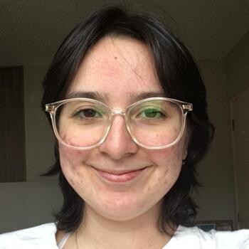 Niñera en Lampa: Teresa Del Pilar