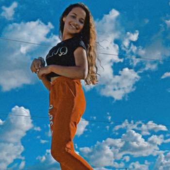 Niñera en Guayama: Melanie Amill