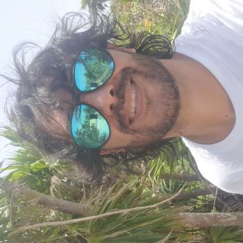 Trabajo de niñera en Playa del Carmen: trabajo de niñera Juan Esteban