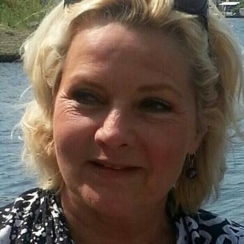 Gastouder Almere: Felice