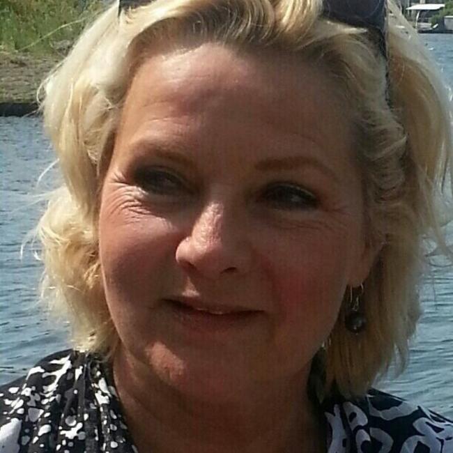 Gastouder in Almere: Felice