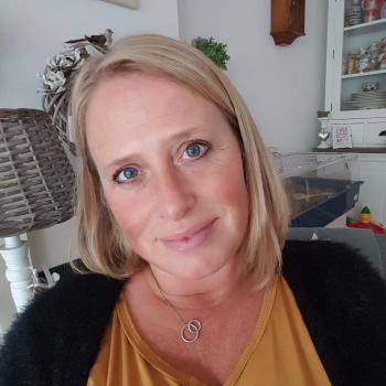 Childminder Nieuw-Vennep: Jacqueline