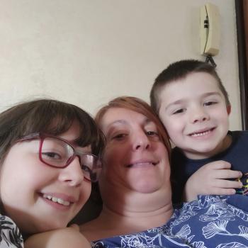 Lavoro per babysitter Reggio nell'Emilia: lavoro per babysitter Belletti elena