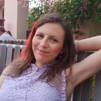 Baby-sitting Meise: job de garde d'enfants Sylvie