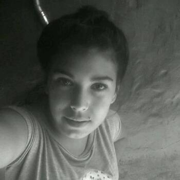 Niñera Castelar: Daiana