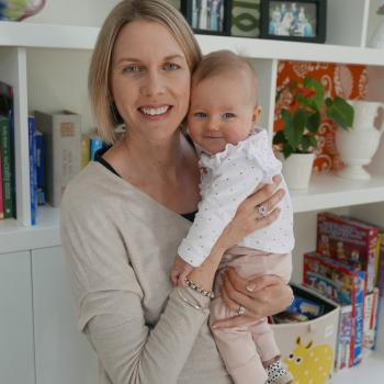 Babysitting job Taupo: babysitting job Leanne