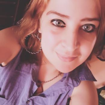 Niñera Guadalupe: Vivian
