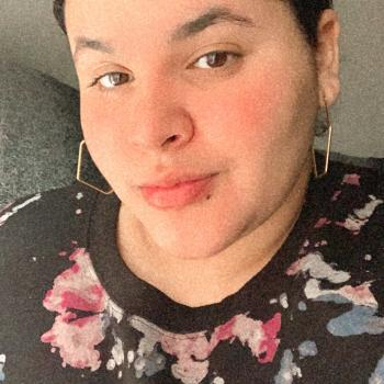 Niñera Ponce: Mariam
