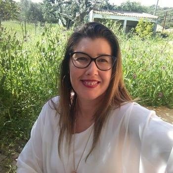 Babysitter Loulé: Maria Cristina de Jesus