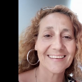 Nanny Las Palmas de Gran Canaria: Anna Maria