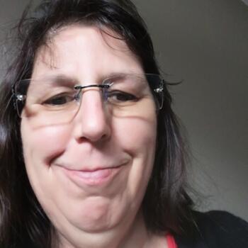 Baby-sitter Winnipeg: Marla