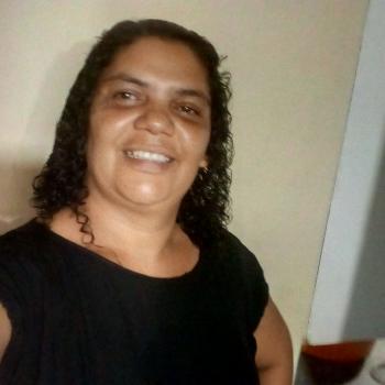 Babá Paulista: Joelma