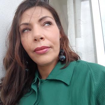 Babysitter Vila do Conde: Sonia cristina marques da