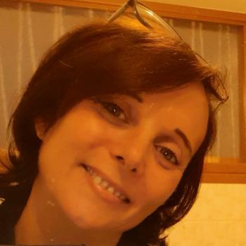 Babysitter Udine: Romina
