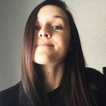 Lastenhoitaja Oulu: Elizabete