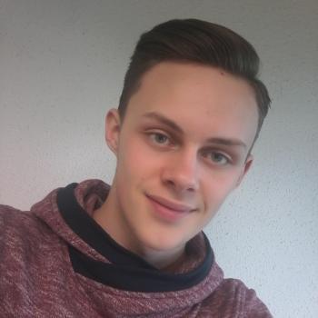 Babysitter Kampenhout: Jeroen