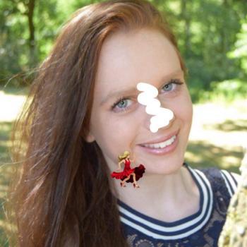 Babysitter in Valkenswaard: Rachelle
