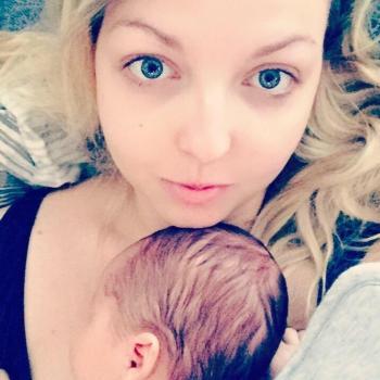 Babysitten Dendermonde: babysitadres Caroline