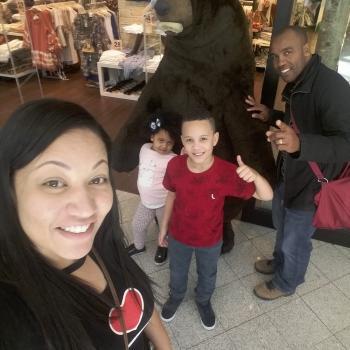 Trabalho de babysitting Santa Maria da Feira: Trabalho de babysitting Letícia