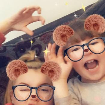 Babysitter Killarney: Leah