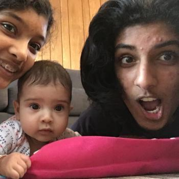 Babysitter Chapel Hill (North Carolina): Rohit