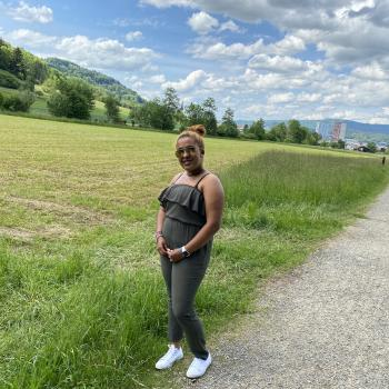 Babysitter Spreitenbach: Helena
