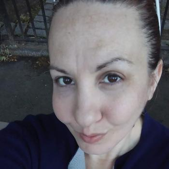 Nanny in Woodhaven: Melissa