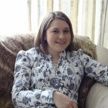 Baby-sitting Sint-Niklaas: job de garde d'enfants Irina