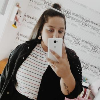 Trabalho de babysitting Vila Nova de Gaia: Trabalho de babysitting Liliana