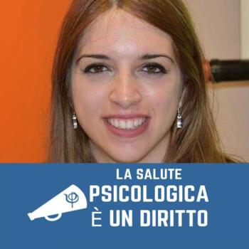 Babysitter Perugia: Chiara