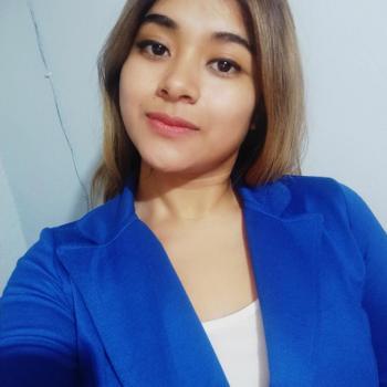 Niñera Puebla de Zaragoza: Zuhey