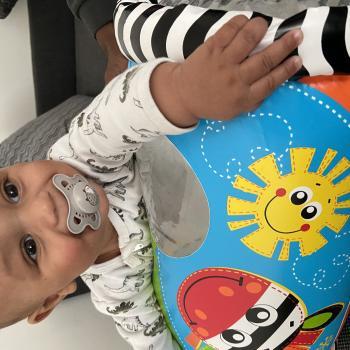 Babysitadres in Gent: babysitadres Shauni