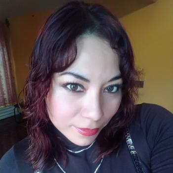 Niñera Guadalajara: Yazmin Zúñiga Villa
