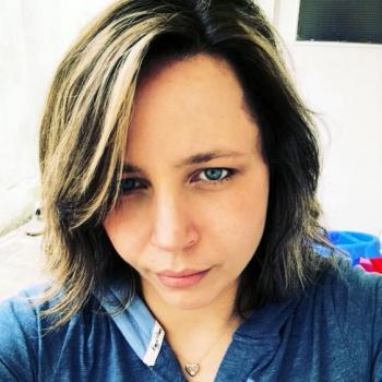 Babysitten Luik: babysitadres Emmanuelle